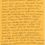 varis-hasta-goruslerivaris-hasta-goruslerivaris-hasta-goruslerivaris-hasta-gorusleri